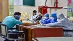 తెలంగాణలో కొత్తగా 66 కరోనా కేసులు, మూడు మరణాలు నమోదు