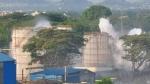 Vizag Gas Leak: షాకింగ్ ట్విస్ట్.. ఎల్జీ పాలిమర్స్ ప్లాంటు సీజ్.. డైరెక్టర్లపై ఆంక్షలు..