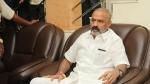 'బాలకృష్ణ మానసిక స్థితిపై అనుమానాలున్నాయి.. ప్రభుత్వానికి ఫిర్యాదు చేస్తా'