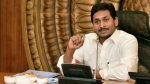 2021లో ఉప ఎన్నికల కోసం వైఎస్ జగన్ భారీ స్కెచ్: పావులు కదుపుతున్నారంటోన్న వైసీపీ