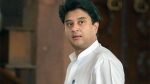 నిజం కంటే అబద్దానికి వేగం ఎక్కువ : 'బీజేపీ'లోగో వివాదంపై జ్యోతిరాదిత్య సింధియా