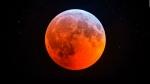 జూన్ 5-జూన్ 6వ తేదీల్లో నింగిలో మరో అద్భుతం: మూడు గంటల పాటు చంద్రగ్రహణం