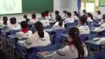 వచ్చే నెల నుంచి తెలంగాణలో స్కూల్స్ ఓపెన్: కీలక మార్గదర్శకాలు