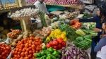 vegetable rates hike: మిర్చి కిలో రూ.60, ఇతర విజిటేబుల్స్ కూడా, ఎందుకంటే...?