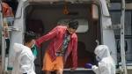 తెలంగాణలో 40వేల చేరువలో కరోనా పాజిటివ్ కేసులు: 11 మరణాలు