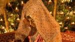 భర్తతో హనీమూన్కు భార్య... ఇంటికొచ్చాక అసలు విషయం తెలిసి షాక్...