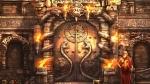 అనంత పద్మనాభుడి ఆలయంపై సుప్రీం సంచలనం: ఆరో గదిపై సస్పెన్స్కు తెర? మిస్టరీ..మిస్టరీగానే