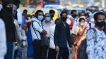 ఏపీకి కరోనా షాక్: ఒక్కరోజే 37 మంది మృతి, 30వేలు దాటిన పాజిటివ్ కేసులు