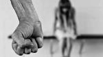 ఆస్తి కోసం సవతి తల్లి ఘాతుకం .. కొడుకుతో సవతి కూతురిపై అత్యాచారం