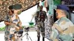 14.5 గంటల పాటు చైనాతో సుదీర్ఘంగా: ఆ వ్యూహాత్మక ప్రాంతాన్ని ఖాళీకి మొండికేసిన డ్రాగన్?
