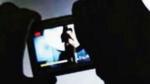 Net cafe blackmail: ఆంటీకి క్రీమ్ బిస్కెట్, నగ్న వీడియోలతో జస్ట్ రూ. 10 లక్షలు, అత్యాశ లేదు !