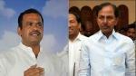 కేసీఆర్ ఫెయిల్... త్వరలో రాష్ట్రపతి వద్దకు కాంగ్రెస్ ఎంపీలు... రాష్ట్రపతి పాలనకు డిమాండ్...