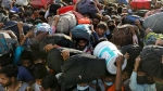 కువైట్లో భారతీయ కార్మికుల నెత్తిన పిడుగు: ప్రమాదంలో 8 లక్షల మంది: కొత్త బిల్లుకు ఆమోదం