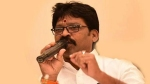 మాజీమంత్రి కొల్లు రవీంద్ర ప్రోద్బలంతోనే భాస్కర్ రావు హత్య, పోలీసులకు నిందితుల వాంగ్మూలం