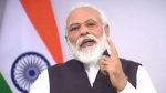 India Global Week 2020: భారత్ ఆర్థిక స్థితి మెరుగవుతోంది: మోడీ