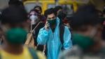 ఏపీలో కరోనా: ఒక్కరోజే 40 మంది బలి.. భారీగా కొత్త కేసులు.. తూర్పుగోదావరిలో డేంజర్ బెల్స్