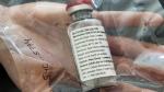 గుడ్న్యూస్: ఈ నెలలో అందుబాటులోకి మైలాన్ రెమ్డెసివర్ డ్రగ్, ఒక్కో బాటిల్ రూ.4800..