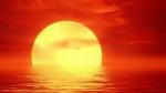 దక్షిణాయనం అంటే ఏమిటి..? సూర్యుడు తూర్పున ఉదయిస్తాడనే దాంట్లో నిజమెంత?