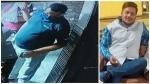 దొరికినట్లే దొరికి... గ్యాంగ్స్టర్ దూబే ఎస్కేప్... సన్నిహితుడి ఎన్కౌంటర్...