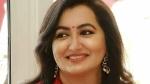 షాకింగ్ : ఎంపీ సుమలత అంబరీష్కు కరోనా పాజిటివ్...