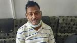 బిగ్ సస్పెన్స్ : గ్యాంగ్స్టర్ దూబేది అరెస్టా.. లొంగుబాటా.. యూపీ పోలీస్ ఇమేజ్ డ్యామేజ్?