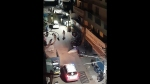 Bengaluru riot: పేస్ బుక్ పోస్టు కారణమా ? పక్కా స్కెచ్: హోమ్ మంత్రి, షూట్ చెయ్యాలి, కేంద్ర మంత్రి !