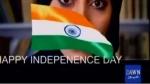 డాన్ కు భారీ షాక్: టీవీ చానెల్ హ్యాకింగ్ - పాక్ ఇళ్లల్లో భారత జెండా - అసలేం జరిగింది?