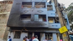 Bengaluru Violence: 80 మంది బళ్లారి జైలుకు షిఫ్ట్, నిందితులకు కరోనా పాజిటివ్, కలకలం !