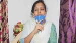 డిప్యూటీ కలెక్టర్గా కల్నల్ సంతోష్ బాబు సతీమణి... సీఎస్కు జాయినింగ్ రిపోర్ట్...