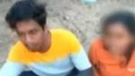lovers: నీలగిరి కొండల్లో కాలేజ్ ప్రేమికుల ఎంజాయ్, పోకిరీలు ఎంట్రీ, లూటీ, రాసలలీల వీడియో వైరల్ !