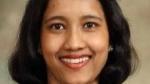 అమెరికాలో భారత సంతతి మహిళా రీసెర్చర్ దారుణ హత్య