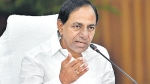 కరోనా: ప్రైవేటు దోపిడీపై కేసీఆర్ కొరడా - సోమాజిగూడ దక్కన్ ఆసుపత్రిపై వేటు
