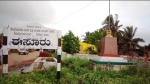 ఆ గ్రామానికి దేశం కంటే ఐదేళ్ల ముందే స్వాతంత్య్రం వచ్చింది! గాంధీ, సుభాష్ నోట 'ఈసూరు' మాట