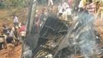 అచ్చం మంగళూరు ప్రమాదం లాగే.. 2010లో ఎయిర్ ఇండియా ప్లైట్ క్రాష్, 158 మంది మృతి..