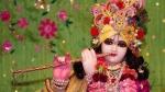 కృష్ణాష్టమి వేడుకలపై కరోనా ఎఫెక్ట్: మధురతో పాటు ప్రధాన ఆలయాల్లో భక్తుల ప్రవేశం నిషేధం