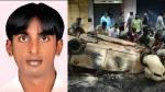 Bengaluru riots: మేక తల రూ. 500, ఎమ్మెల్యే మేనల్లుడి తల నరికితే రూ. 51 లక్షలు, బంపర్ ఆఫర్ !