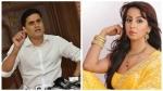 Drug mafia: మతం మార్చుకున్న నటి సంజనా ?, పేరు మహిరా, లవ్ జీహాద్ దెబ్బ, లవర్ అజీజ్ మాయ !