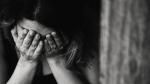 Shock: ఆంటీని రేప్ చేసిన ఆరు మంది, మేనల్లుడిని కట్టేసి, షార్ట్ ఫిలిం తీసి, ఆన్ లైన్ లో వీడియో వైరల్