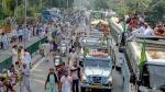 హర్యానా బీజేపీకి షాకిస్తారా?: రైతులకు జేజేపీ ఎమ్మెల్యేల మద్దతు, రాజీనామాకు సిద్దమని ప్రకటన