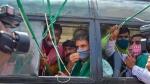 వ్యవసాయ బిల్లులను వ్యతిరేకిస్తూ.. సుప్రీంకోర్టును ఆశ్రయించిన కాంగ్రెస్