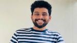 25 మంది ప్రమేయం: పోలీసుల ముందే హేమంత్పై అవంతి పేరంట్స్ దురుసు ప్రవర్తన