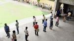 ఏపీ సహా: ఆ అయిదు రాష్ట్రాల్లో తగ్గుతోన్న రీప్రొడక్టివ్ వేల్యూ: శుభసూచకం అంటోన్న ఐఎంఎస్