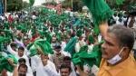 Karnataka Bandh: బెంగళూరులో 108 సంఘాల మద్దతు, తేడా వస్తే అరెస్టు, అన్నదాతలు ఫైర్, దద్దరిల్లాలి !