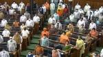 లోక్సభ నిరవధిక వాయిదా: రాజ్యసభ కూడా.. 8 రోజుల ముందే ముగింపు..