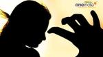 లారీ ఓనర్ కిరాతకం: 40 మందిపై అత్యాచారం: పోలీస్గా భయపెట్టి: రేప్ సీన్లు రికార్డ్
