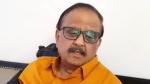 శుక్రవారం ఉదయమే బులెటిన్, లైఫ్ సపోర్ట్పై బాలు, ఆరాతీసిన ఉప రాష్ట్రపతి
