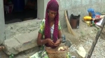 College girl: లాక్ డౌన్ స్కెచ్, కాలేజ్ అమ్మాయికి స్ప్రే కొట్టి కట్టేసి ఉద్యోగి అరాచకం, 7 నెలలు!