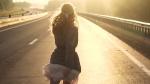 కామారెడ్డిలో దారుణం... మహిళా ఉద్యోగినిపై దాడి... మున్సిపల్ ఆఫీస్లో రచ్చ రచ్చ...