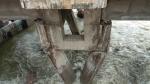 షాకింగ్: పురానాపూల్ బ్రిడ్జి డ్యామేజ్? - హైదరాబాద్లో మళ్లీ భారీ వర్షం - పనిచేయని ఐఎండీ రాడార్