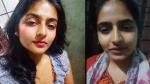 Video viral: 150 మందిలో రేప్ సీన్, ఎడిటింగ్ లో ఎగిరింది, నెట్ లో ఫర్ సేల్, నటి ఆత్మహత్యాయత్నం !